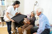 warum expertenstandards in der pflege